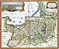 Atlas Van der Hagen-KW1049B10 037-Tabula PRUSSIAE EXIMIA CURA CONSCRIPTA.jpeg