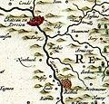 Atlas Van der Hagen-KW1049B12 029-DIOECESE de RHEIMS et le païs de RETHEL (chateau porcien).jpeg