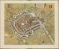 Atlas de Wit 1698-pl036-Middelburg-KB PPN 145205088.jpg