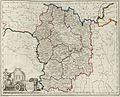 Atlas of Russian Empire (1800). Ryazan governorate.jpg