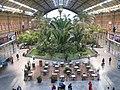 Atocha Station - panoramio.jpg