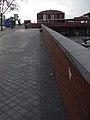 Atocha railway station 8.JPG
