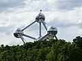 Atomium, Brüssel (06).jpg