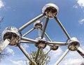 Atomium (Brüssel 2014-03) - panoramio.jpg