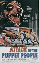 Attack of the Puppet People Poster.jpg