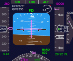 Attitude indicator with FD.png
