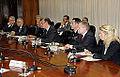 Audiência com o secretário de Estado da Defesa da Suécia, Carl von der Esch (11968333595).jpg
