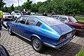Audi 100 Coupe BW 2.JPG