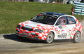 Audi A3 - Jimmy Terpereau.png