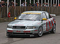 Audi Quattro A4 - Flickr - exfordy (1).jpg