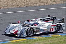 audi r18 wikipedia. Black Bedroom Furniture Sets. Home Design Ideas