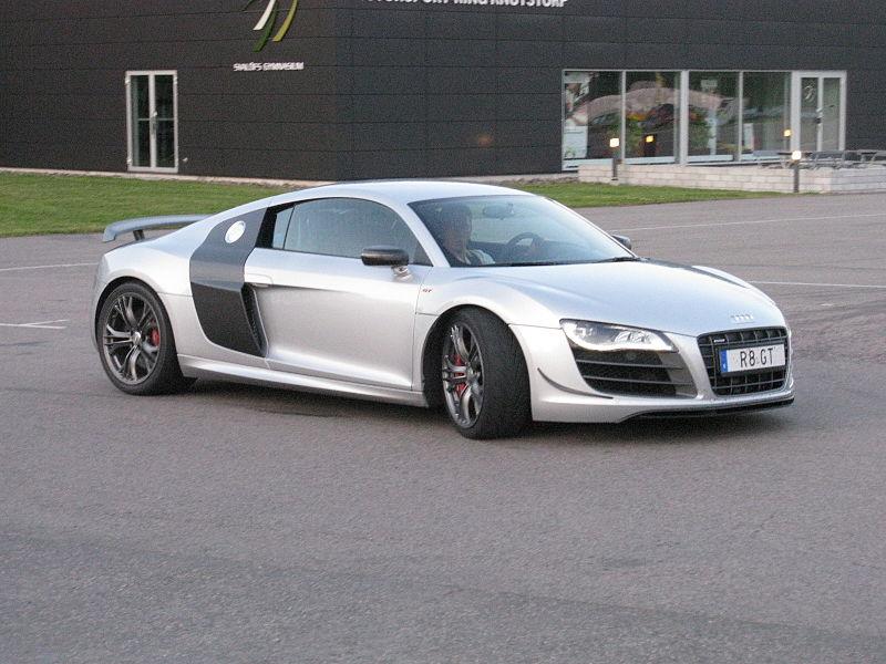 File:Audi R8 GT (7707230704).jpg