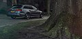 Audi RS6 on CW-S5 Gunmetal (13491041104).jpg