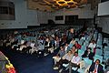 Audience - Strategic Transformations - Museums in 21st Century - International Conference and Seminar - Science City - Kolkata 2014-02-13 2295.JPG
