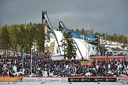 Audience and ski jumping hills in Falun (LZ).JPG