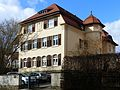 August-Bebel-Platz 11 Bautzen.JPG