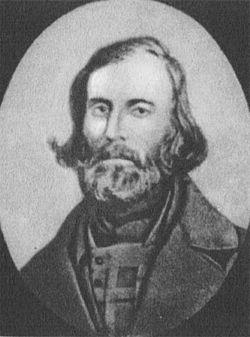 Auguste Laurent2.JPG