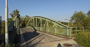 Auhofbrücke,_Fußgängerbrücke.jpg