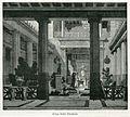 Aula with praestas - Mahaffy John Pentland - 1890.jpg