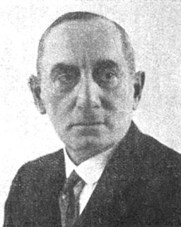 Aurel Cosma Romanian lawyer and politician
