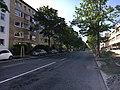 Ausschläger Weg (Hamburg-Borgfelde).jpg