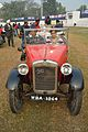 Austin - Seven - 1933 - 7 hp - 4 cyl - Kolkata 2013-01-13 3149.JPG