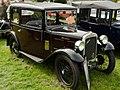 Austin 7 RP Box Saloon (1934) - 14268242000.jpg