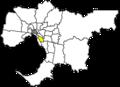 Australia-Map-MEL-LGA-Glen Eira.png