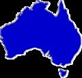 Australia blue.png