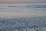 Australian Antarctic Territory.jpg