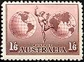 Australianstamp 1424.jpg