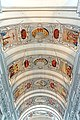 Austria-00274 - Cathedral Ceiling (19119733844).jpg