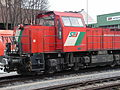 Austria (Österreich), Weiz, A-STLB 90 30 0020 005-6 (STLB D5), 0112.JPG