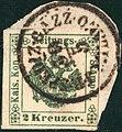 Austria 1853 Ia deep green MILANO 01.jpg