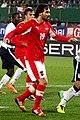 Austria vs. USA 2013-11-19 (041).jpg
