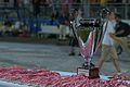 Austrian Bowl Staatsmeisterpokal 2012.jpg