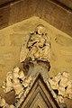 Autel cloître cathédrale Notre-Dame Bayonne détail.jpg