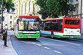 Autobus Autosan 12LF.jpg