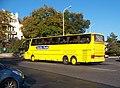 Autobus Interbus Praha.jpg
