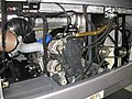Autosan Tramp FL - Transexpo 2011 (9).jpg