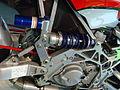 Autostadt Wolfsburg - motorrad ikonen - Bimota Tesi 2D 2007 4 - Flickr - KlausNahr.jpg