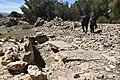 Autour des Mégalithes de kesra 4.jpg