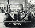 Autovia (01) limousine EYX 464.jpg
