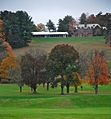 Autumn at Natirar, New Jersey.jpg