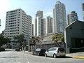 Av. Diogenes Ribeiro de Lima - Alto da Lapa - panoramio.jpg