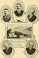 Av hvalfangstens historie (1922) (20351823105).jpg