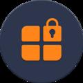 Avast App Locker logo.png