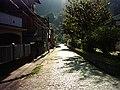 Avenida da Vila - panoramio.jpg
