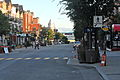 Avenue Cartier 2012-07-08 B.jpg
