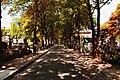 Avenue De La Croix - panoramio.jpg